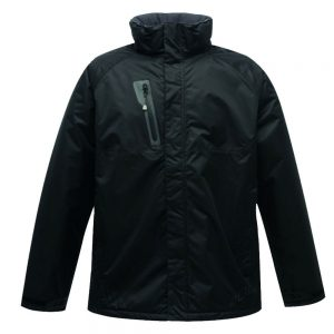 Regatta Jacket Darby Padded Insulated Waterproof Windproof Work Hard Wear Coat